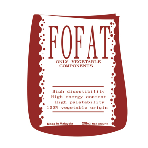 Fofat  |Products|Feed Additive|Cow、Sheep、Rabbit、Horse